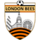 London Bees